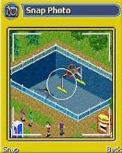 Zoo Tycoon 2: Marine Mania | Games | Pocket Gamer
